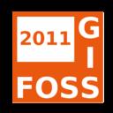 FOSSGIS2011