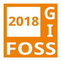 FOSSGIS Konferenz 2018