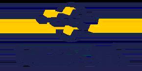 Logo der Firma terrestris GmbH & Co. KG